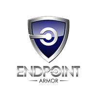 Endpoint Armor
