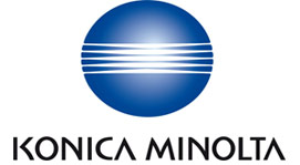 konica-minolta-stacked