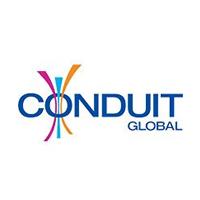 Conduit Global