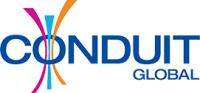 conduit-logo-271w