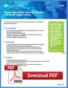 livtech-uc-ccaas-globalchemical2-b