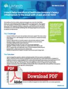 livtech-uc-healthcare-sdwan-ucaas-v3-b