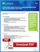 livtech-uc-ucaas-globalchemical-b